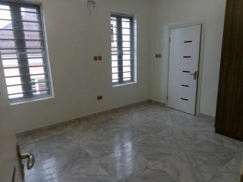 4 Bedroom Semi Detached, Ora Estate, Ikota Villa Estate, Lekki, Lagos, Semi-detached Duplex for Sale