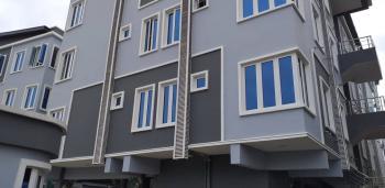 2 Bedroom Flat, Ikota Villa Estate, Lekki, Lagos, Flat for Rent