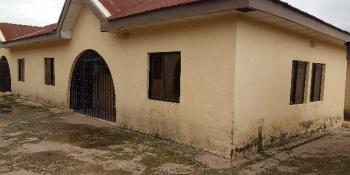 10 Nos 2 Bedroom Self Contained Flats, Behind Masaka Market, Masaka, Nasarawa, Nasarawa, Block of Flats for Sale