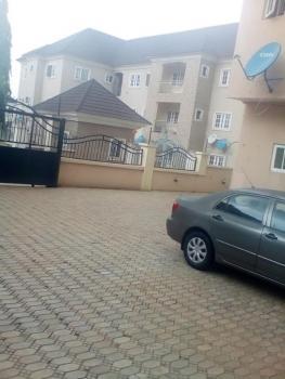 Standard 2 Bedroom Apartment for Rent at News-engineering, News-engineering., Dawaki, Gwarinpa, Abuja, House for Rent