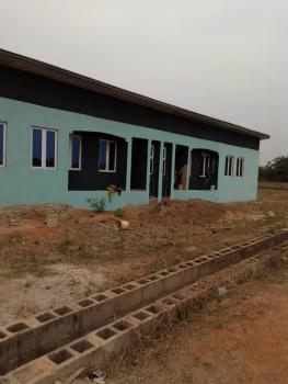 3 Bedroom Bungalow, Casavilla Homes, Magboro, Opic, Isheri North, Lagos, Semi-detached Bungalow for Sale