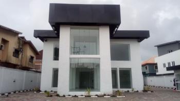 Shop Space, Lekki Phase 1, Lekki, Lagos, Shop for Rent
