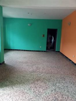 3 Bedroom Executive, Olaleke Taiwo Street, Morgan Estate, Ojodu, Lagos, Flat for Rent
