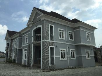 Houses for Sale in Abuja, Nigeria (3,481 available)