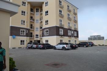 3 Bedroom Flat with Bq, Ajiran, Jakande, Lekki, Lagos, Flat for Sale