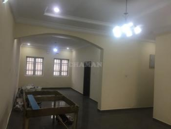 Brand New and Tastefully Finished 3 Bedroom Flat, Harmony Estate Very Near Isheri, Gra, Magodo, Lagos, Flat for Rent