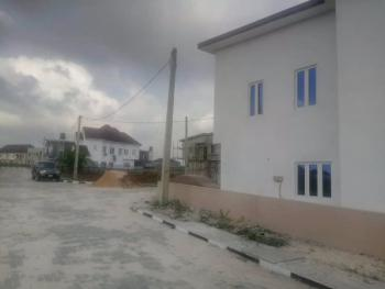 Top Notch Luxury House. Pay and Park in, Amity,15min Drive to The Biggest Shoprite, Lekki, Lagos, Detached Duplex for Sale