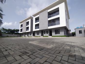 Brand New 3 Bedroom, Atlantic View Estate, Igbo Efon, Lekki, Lagos, Flat for Sale