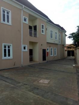 2 Bedroom Flat (all Ensuite), Gra, Magodo, Lagos, Flat for Sale