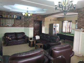 Tastefully Finished and Furnished Three (3) Bedroom Flat, Millennium Housing Estate, Medina, Gbagada, Lagos, Flat Short Let