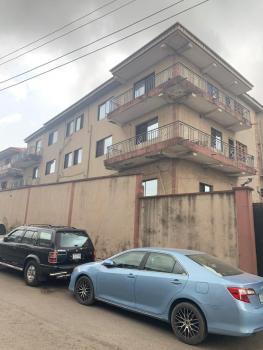 a Block of 6 Units of 2 Bedroom Apartments., Ayinde Sanni Close, Oregun, Lagos, Oregun, Ikeja, Lagos, Block of Flats for Sale