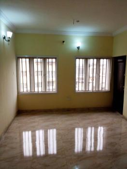 Brand-new 4 Bedroom Semi Detached Duplex Plus Bq @ Adelabu Street., Adelabu Close Off Adelabu Street, Adelabu, Surulere, Lagos, Semi-detached Duplex for Rent
