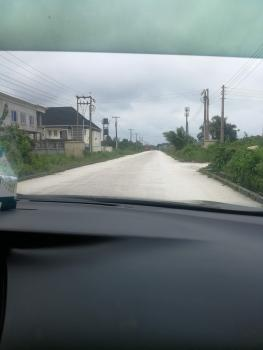 Plots of Land, Beechwood Estate, Bogije, Ibeju Lekki, Lagos, Mixed-use Land for Sale