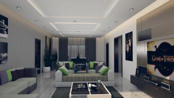 20 Units of 3 Bedroom Apartment, Ikeja Gra, Ikeja, Lagos, House for Rent