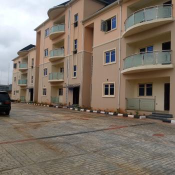 Block of 10 Flats Apartment, Opebi, Ikeja, Lagos, House for Rent