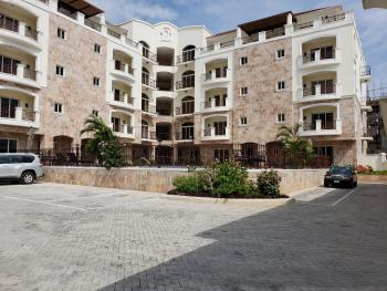 3 Bedroom All Ensuite Maisonette Fitted Dry and Wet Spacious Kitchen One Bedroom Staff Quarters Ensuite, Banana Island, Ikoyi, Lagos, House for Rent