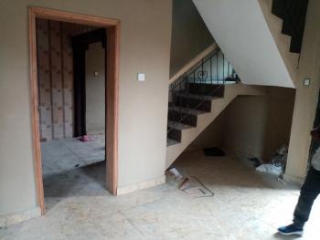 Two Bedroom Duplex, Igando, Isheri Olofin, Alimosho, Lagos, Mini Flat for Rent