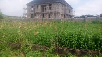 Residential Plot of Land, Life Camp, Dape, Abuja, Residential Land for Sale