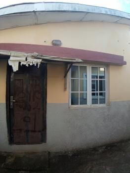 1 Bedroom for Rent, Resettlement, Apo, Abuja, Mini Flat for Rent