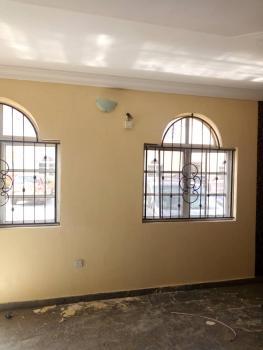 Luxury 3 Bedroom Duplex, Agungi, Ibeju, Lagos, Semi-detached Duplex for Rent