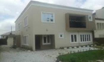 Luxury Mini Flat at Magodo in Ikeja, Adeniyi Jones, Ikeja, Lagos, Mini Flat for Rent