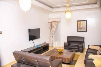 Luxury Apartments 4 Bedroom, Allen, Ikeja, Lagos, Semi-detached Duplex Short Let