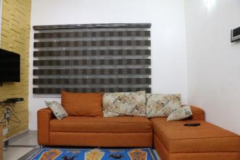 1 Bedroom Flat, Ligali Ayorinde Drive, Victoria Island Extension, Victoria Island (vi), Lagos, Mini Flat Short Let