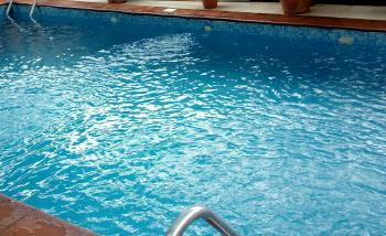 Functional Gym Plus Swimming Pool, Oke Afa, Isolo, Lagos, Commercial Property for Sale