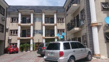 3 Bedroom Flat, By Pinnacle Filling Station, Lekki Phase 1, Lekki, Lagos, Flat for Rent