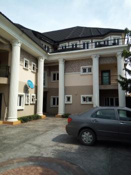 a Brand New Tastefully Finished 4 Bedrooms Duplex with Bq, Off Admiralty Way, Lekki Phase 1, Lekki, Lagos, Terraced Duplex for Rent
