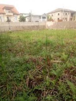 Land, Perfect for Mini Estate in an Estate, Adjacent Sky Mall, Peninsula Garden Estate, Ajah, Lagos, Land for Sale