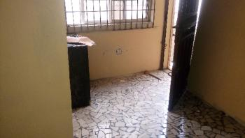 Boys Quarters, By Pinnacle Filling Station, Lekki Phase 1, Lekki, Lagos, Self Contained (single Rooms) for Rent