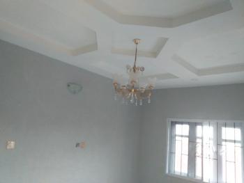 Newly Built 1 Bedroom Mini Mini Flat for Rent in Sangotedo Ajah. 2 Toilets, Sangotedo, Ajah, Lagos, Mini Flat for Rent