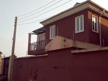 Strategically Located , Luxury 5 Bedroom Fully Detached Duplex, Opic, Isheri North, Lagos, Detached Duplex for Sale