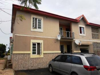 Exquisitely Finished 2 Bedroom Flat, Haven Estate, Life Camp, Gwarinpa, Abuja, Flat for Sale