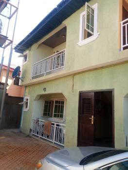 Mini Flat, Harmony Estate Langbasa, Ado, Ajah, Lagos, Mini Flat for Rent