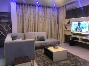 Freshly Furnished  One Bedroom Apartment, Water Corporation Drive Off Ligali Ayorinde, Victoria Island (vi), Lagos, Mini Flat Short Let