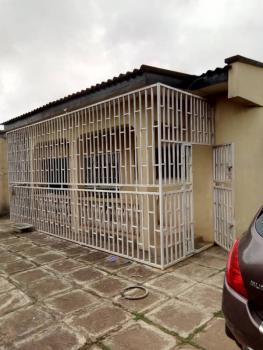 Newly Renovated 3 Bedroom Bungalow, Shagari Estate, Ipaja, Lagos, House for Sale