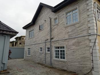 Distress Sales of Luxurious Spacious 3 Bedroom Flat, Ologolo, Lekki, Lagos, Block of Flats for Sale