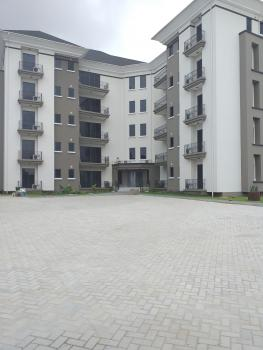 Expatriate Standard: Luxury 3 Bedroom Apartments, Lekki Phase 1, Lekki, Lagos, Flat for Rent