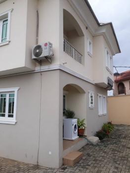 Newly Built Mini Flat, Ait Estate, Abule Egba, Agege, Lagos, Mini Flat for Rent