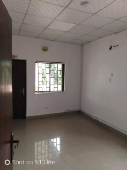 5 Bedroom  Duplex, Asokoro District, Abuja, Detached Duplex for Rent