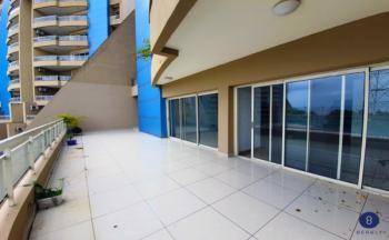 Luxury 3-bedroom Apartment, Banana Island, Ikoyi, Lagos, House for Rent