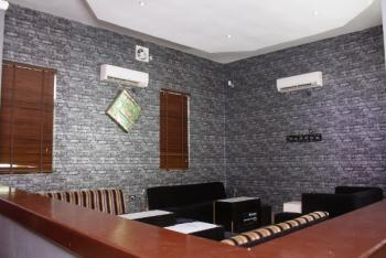 Nice Hotel of 11 Standard Rooms, Ipaja, Lagos, Commercial Property for Sale