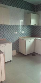 Affordable Fully Finished 2 Bedroom Apartment, Redeem Church, Before The Ogombo Roundabout, Ogombo, Ajah, Lagos, House for Rent