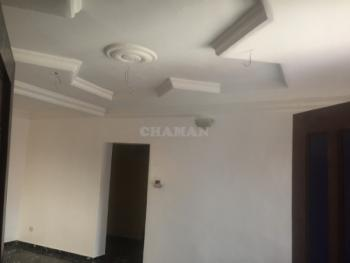 Brand New and Tastefully Finished 2 Bedroom Flat (upstairs), Arepo Near Berger, Ojodu, Lagos, Flat for Rent