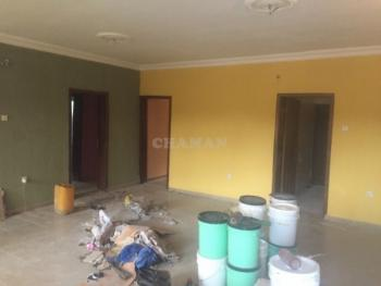 Well Renovated 3 Bedroom Flat, Praise Hill Estate Near Berger, Opic, Isheri North, Lagos, Flat for Rent