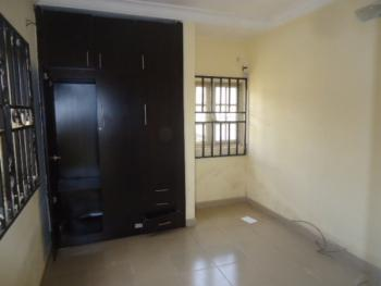 Room Self Contained, Lokogoma District, Abuja, Flat for Rent