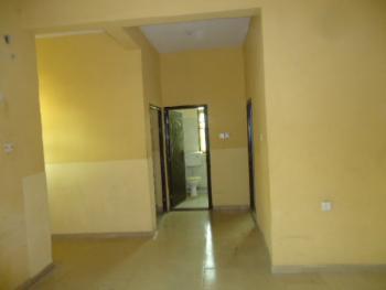 2 Bedroom Flat, Lokogoma District, Abuja, Flat for Rent
