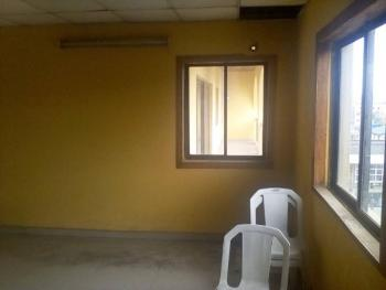 Office Space, Allen, Ikeja, Lagos, Office Space for Rent